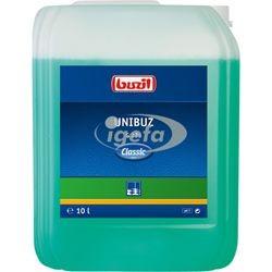 Buzil Unibuz G235 10l Classic Frischpflege