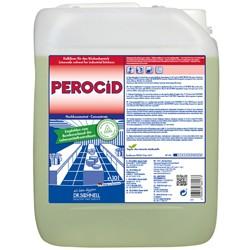 Perocid 10l Kalklöser für Küchenbereich
