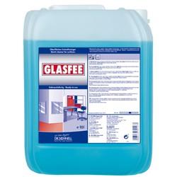 Glasfee 10l Oberflächen-Schnellreiniger