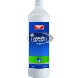 Buzil Corridor Crystal S735 1l Mehrzweck-Emulsion (12)