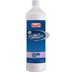 Buzil BUZ Defoam G478 1l (12)