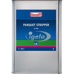 Buzil Parquet Stripper G400 10l