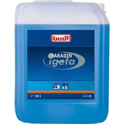Buzil Maradin HC43 10l Compact Hochkonzentrat