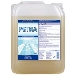 Petra 10l Öl-/Fettlöser, neutral