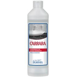 Carrara 500ml (6) Marmormilch mit reinem Naturwachs