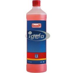 Buzil Bucal G468 1l (12) Sanitär-Duftreiniger, neutral