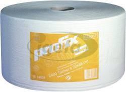 Profix softy 2lg 22x38cm weiß 2400Tü Soft-Tissue