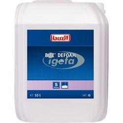 Buzil BUZ Defoam G478 10l Konzentrat