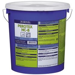 Perotex NCB 10kg Pulver f. gewerbliche Spülmaschinen