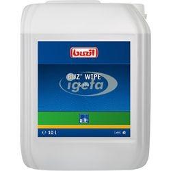 Buzil BUZ Wipe G270 10l mit Frischeduft