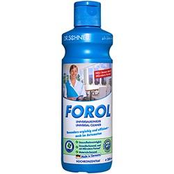 Forol 200ml (25) Allzweckreiniger-Konzentrat Probeflasche