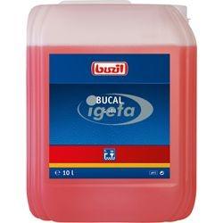 Buzil Bucal G468 10l Sanitär-Duftreiniger, neutral
