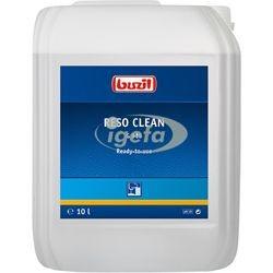 Buzil Reso Clean G515 10l Allzweckreiniger