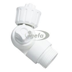 Haug Gelenk Vario (10) glasfaserverstärkt PHB