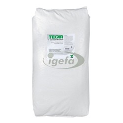 Tecar Öl-/Liquidabsorbent 20kg