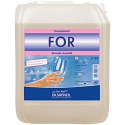 For Spülmittel 10l Handspülmittel