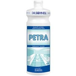 Petra 1l (12) Öl-/Fettlöser, neutral