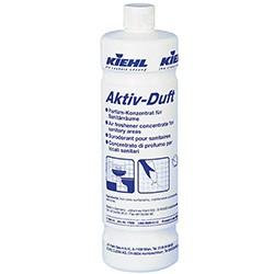 Kiehl Aktiv-Duft 1l Toilettenöl (6)